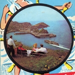 Old Ilfracombe Guide