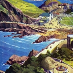 Old Ilfracombe Guide 2